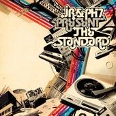 The Standard by JR & PH7