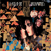 A Kiss In The Dreamhouse by Siouxsie and the Banshees