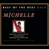 Ihre großen Erfolge von Michelle