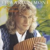 Lieder Zum Träumen by Edward Simoni