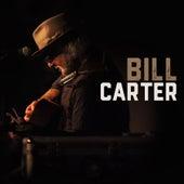 Bill Carter by Bill Carter