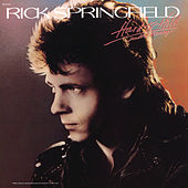 Hard To Hold by Rick Springfield