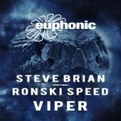 Viper by Steve Brian