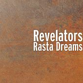 Rasta Dreams by The Revelators