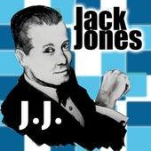 J.J. de Jack Jones
