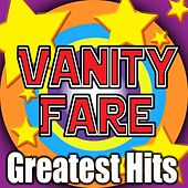 Greatest Hits by Vanity Fare