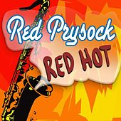 Red Hot de Red Prysock