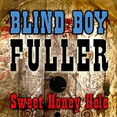 Sweet Honey Hole by Blind Boy Fuller