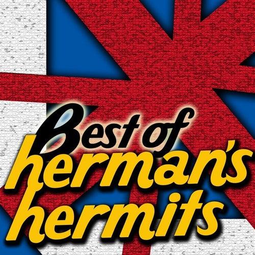 Best Of Herman's Hermits by Herman's Hermits
