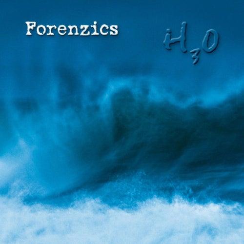 H3o by Forenzics