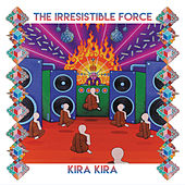 Kira Kira by The Irresistible Force