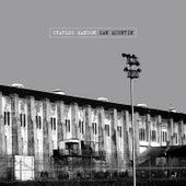 San Quentin de Charles Manson