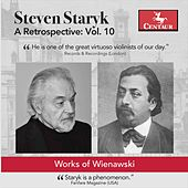 A Retrospective, Vol. 10 de Various Artists