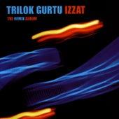Izzat by Trilok Gurtu