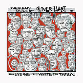 The Many Faces Of Oliver Hart: How... by Oliver Hart
