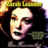 Eine Frau von heut' by Zarah Leander (1)