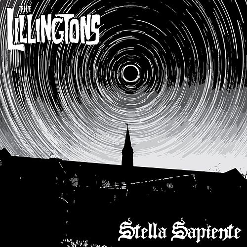 Insect Nightmares by The Lillingtons