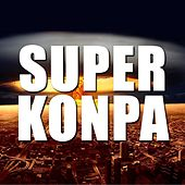 Super Konpa by Various Artists
