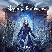 Alba de Sleeping Romance