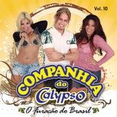 Vol.10 by Companhia do Calypso