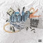 Same Old Things by BIP