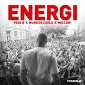 Energi by Pede B
