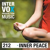 Inner Peace by Various Artists