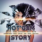 Hot Gam Story by Various Artists