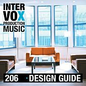 Design Guide by Various Artists
