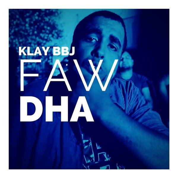 klay bbj fawdha