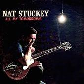 All My Tomorrows di Nat Stuckey