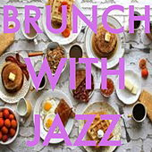 Brunch With Jazz by Various Artists