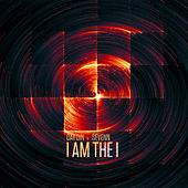 I am the I de Sevenn
