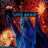 Love Again by Ali Sheik