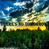 There's No Tomorrow by Ali Sheik