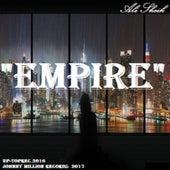 Empire by Ali Sheik
