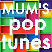 Mum's Pop Tunes de Various Artists