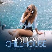 Hottest Chillhouse, Vol. 1 de Various Artists