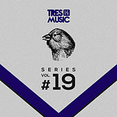 Tres 14 Series Vol. 19 by Various Artists