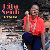 Pessoa by Rita Seidi