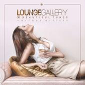 Lounge Gallery (30 Beautiful Tunes) von Various Artists