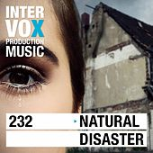 Natural Disaster by Various Artists