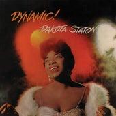 Dynamic! (Remastered) by Dakota Staton