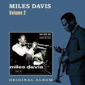 Volume 2 von Miles Davis