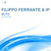Blitz de Filippo Ferrante