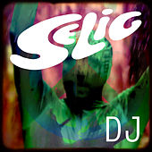Dj by Selig