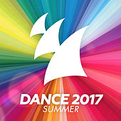 Dance 2017 Summer - Armada Music van Various Artists