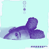 I Feel Alright (Mura Masa Remix) by Bonzai