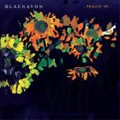 Prague '99 EP by Blaenavon