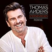 Sternenregen (Remixes) von Thomas Anders